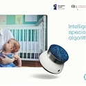 StethoMe At-Home Stethoscope for Detection of Respiratory Issues in Kids Cleared in Europe