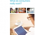 (PDF) Mckinsey - Digital Banking in Asia : What Do Consumers Really Want ?