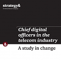 (PDF) Chief Digital Officers in The Telecom Industry