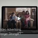 (PDF) In Video Advertising, Is Longer Stronger ?