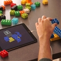 (Video) Lego X That Turns Your Lego Masterpiece Into a Digital Building