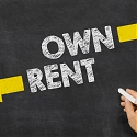 More U.S. Households are Renting Than at Any Point in 50 years