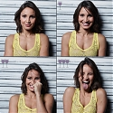 Marcos Alberti Takes Fun Portraits of People After 1, 2 and 3 Glasses of Wine