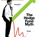 The Incredible Shrinking Hedge Fund