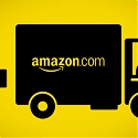 Personalization Helps Amazon Prevail