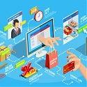 Omnichannel Fast Facts on the In-Store and E-Commerce Landscapes