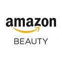 Amazon is Trying to Take Down The Last Bastion of Brick-and-Mortar : Beauty