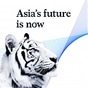 (PDF) Mckinsey - Asia's Future is Now