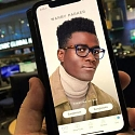 Warby Parker is Using The iPhone X's Face ID in a Genius Way
