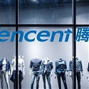 Tencent Shows Off Their Vision for the Future of Unmanned Retail