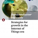 (PDF) PwC - Semiconductor Industry : Strategies for Growth in the IoT Era
