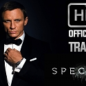 Sony Offered Daniel Craig $5M to Use Their Smartphone, But He Resisted