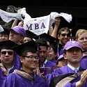 The Business Schools That Give The Biggest Salary and Career Bumps