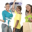 The Sales Impact of Black Consumers