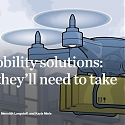 (PDF) Mckinsey - Air-Mobility Solutions : What They'll Need to Take Off