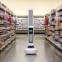 Simbe Robotics Raises $26M for Autonomous Inventory Robots