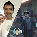 (Video) Scan Yourself Into Virtual Reality Using Your Smartphone - SLAM Scan