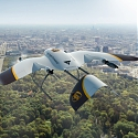 (Video) UPS Partners with Wingcopter for Next Generation Delivery Drones