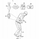 (Patent) Apple's Patent Hints the Apple Watch May Track Parkinson's Disease