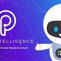This New AI-Powered Social Marketing Tool Can Predict Engagement or Write the Post for You