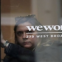 (IPO) Why WeWork Doesn't Work Yet