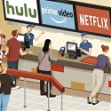 Despite Producing Quality Shows, Netflix and HBO Face Headwinds