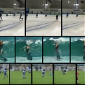 (PDF) DeepMind's AI Learns to Generate Realistic Videos by Watching YouTube Clips
