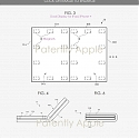 (Patent) Apple Invents Foldable iPad and iPhone That Could Enter a 'Joint Operating Mode'