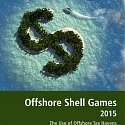 (PDF) Offshore Shell Games 2015