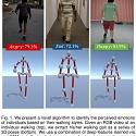 (PDF) There's a New AI That can Guess How You Feel Just by Watching You Walk