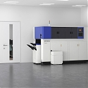(Video) Epson's Paperlab Office System Recycles Shredded Documents to Produce Fresh New Paper