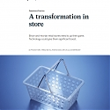 (PDF) Mckinsey - A Transformation in Store
