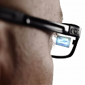 Lightguide Optics Could Soon Make Smartglasses Less Socially Awkward