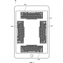(Patent) Apple Patent Application Describes Touchscreen Keyboards You Can Feel