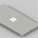 Everything We Know About the Surface Phone or Andromeda Device