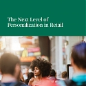 (PDF) BCG - The Next Level of Personalization in Retail