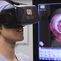Doctors Perform Historic Surgery with Aid of Virtual Reality
