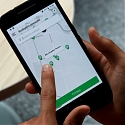 App Lets Users Rent Out Empty Parking Spaces - TuraQshare
