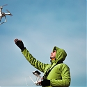 8% of Americans Say They Own a Drone, While More Than Half Have Seen One in Operation