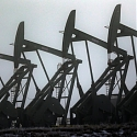 Oil Prices : What's Behind the Drop ? Simple Economics