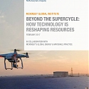 (PDF) Mckinsey - How Technology is Reshaping Supply and Demand for Natural Resources