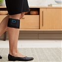 (Video) Quell Wearable Pain Relief Technology