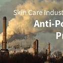 (PDF) Skincare Industry Trends : Anti-Pollution Products