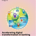 (PDF) Deloitte - Accelerating Digital Transformation in Banking