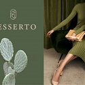 Eco-Friendly Leather Made from Prickly Pear Cactus - Desserto