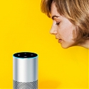 Alexa, I Don't Trust You To Be My Shopping Assistant