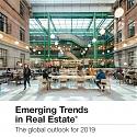 (PDF) PwC - Emerging Trends in Real Estate : The Global Outlook for 2019