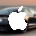 Apple's R&D Spending Looks a Lot Like a Car Company's