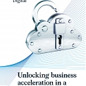 (PDF) Mckinsey - Unlocking Business Acceleration in a Hybrid Cloud World