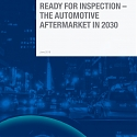 (PDF) Mckinsey - The Automotive Aftermarket in 2030